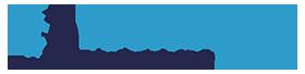 Louisianna Telecommunications Associations