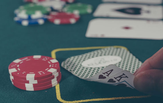 Post Image Prepare your Home with Communication Technology Take a break with online casino games - Prepare your Home with Communication Technology